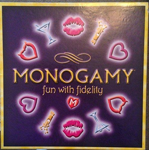 monogamy-fun-with-fidelity