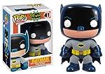 Funko - Figura Batman (PDF0000...