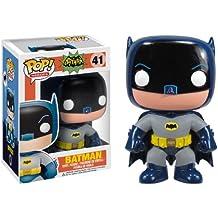 Funko - Figura Batman (PDF00003746)