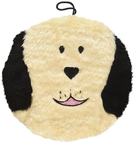 petlou d.o.g 'z-sí, por favor de perro de peluche juguete Durable chillidos...