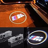Cherryou shadow light-BMW 3M LED Auto Porta Proiettore Laser