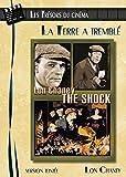 Les Trésors du cinéma : Lon Chaney - La Terre a tremblé (The Shock) - Version...