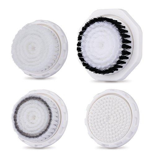 cabezales-de-reemplazo-para-el-cepillo-limpiador-facial-profesional-de-tecbean-micropure-vibrador-fa