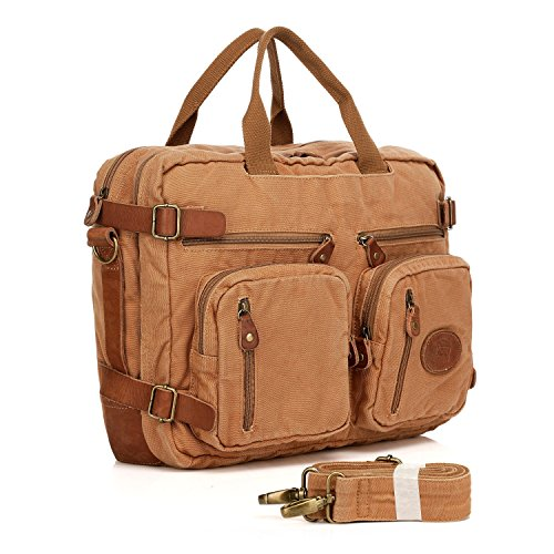 vicenzo-flex-canvas-leather-messenger-bag-briefcase-backpack-marrone