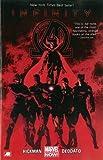 New Avengers 2: Infinity