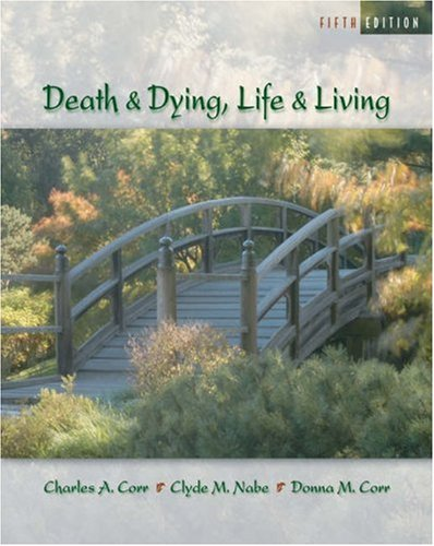 Death,Dying ,Life,Living