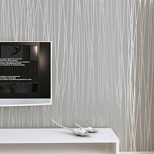 sogar-10m-no-tejidos-papel-tapiz-de-3d-roll-sofs-y-telsrn-de-fondo-de-tv-fondos-para-el-hogar-sala-d