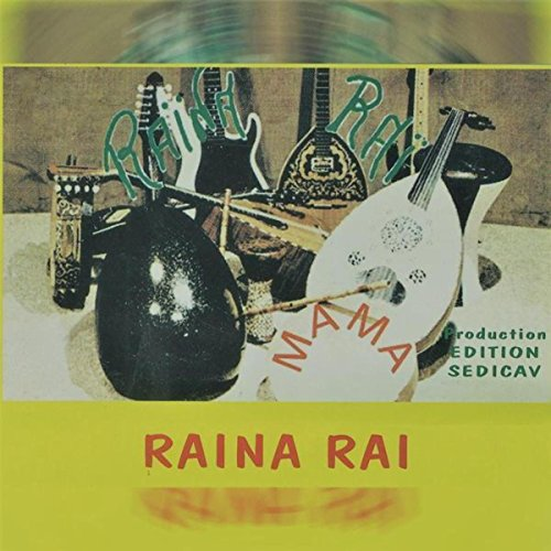 music raina rai mp3