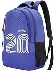 Casual Backpack discount offer  image 1