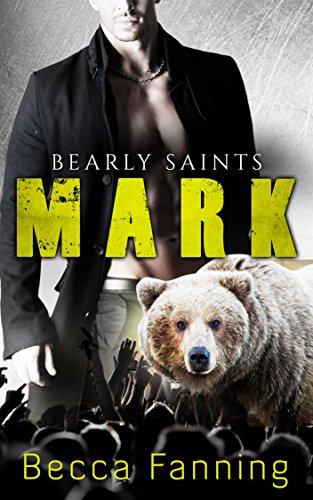 mark-bbw-country-music-bear-shifter-romance-bearly-saints-book-2-english-edition