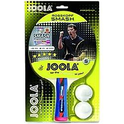 Joola - Raqueta de tenis de mesa