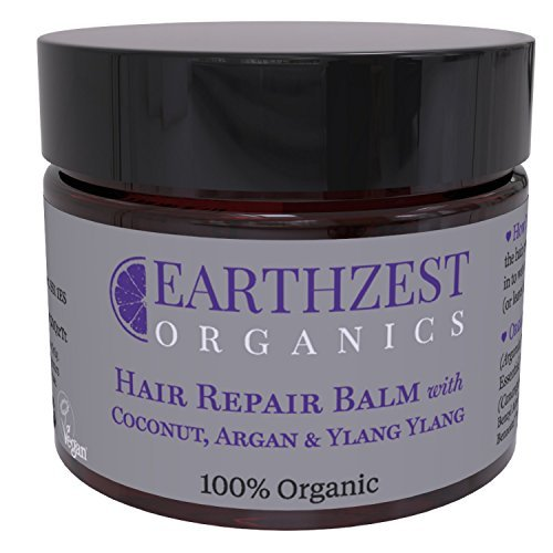 coconut-oil-hair-mask-100-organic-hair-conditioner-with-argan-oil-for-all-hair-types-incl-afro-colou
