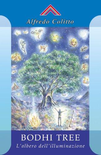 bodhi-tree-lalbero-dellilluminazione