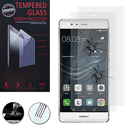 2pack-pro-huawei-p9lite-protective-tempered-glass-screen-protector-9h-glass-film-tempered-glass-scre