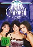 Charmed - Season 1.2 [3 DVDs]