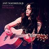 Under Stars (Live in Berlin/2017) - Amy Macdonald