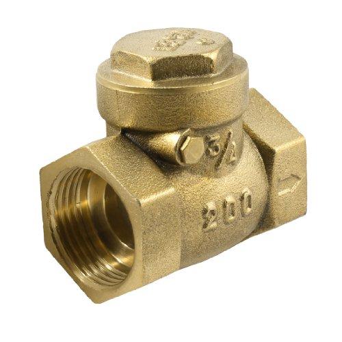 sourcingmapr-24mm-femmina-filettatura-vite-porta-piombatura-del-riscaldatore-di-acqua-della-valvola-