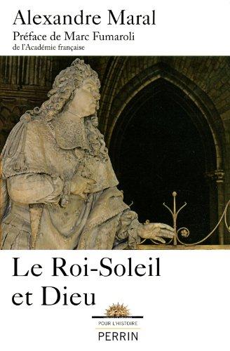 """<a href=""""/node/50161"""">Le Roi-Soleil et Dieu</a>"""