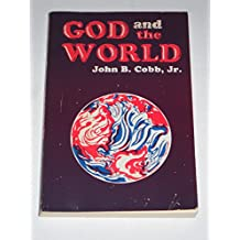 God and the World,