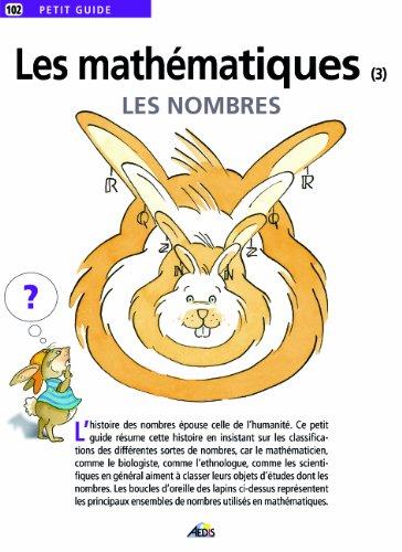 mathmatiques-3-les-nombres