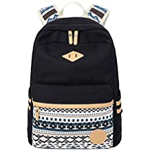 Amazon.es: mochilas para instituto chicas