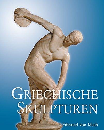 Griechische Skulpturen - Griechische Skulptur