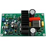 Generic L30D/300-850W Single Channel Digital Finished Amplifier Board IRS2092 IRFB4227 IRAUDAMP9