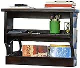 Mubell Enamel Wall Shelf Solid wood Amazon deals