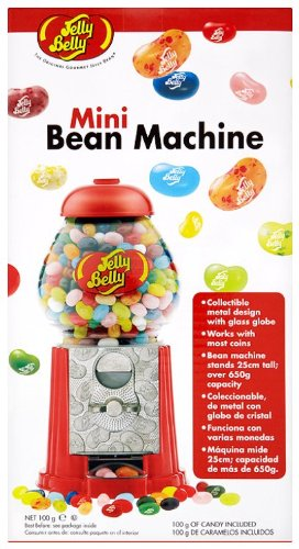 jelly-belly-petite-machine