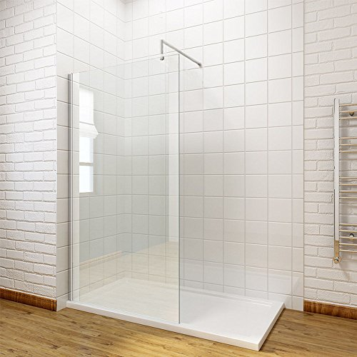 1200x800mm-tray-800mm-wetroom-glass-walk-in-shower-door-free-waste
