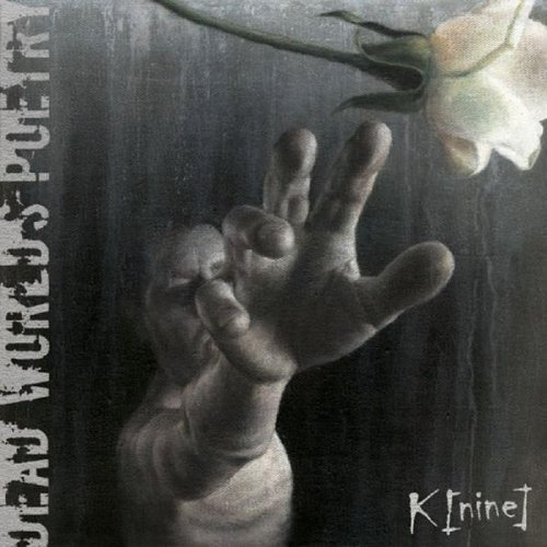 Dead World's Poetry by K-Nine