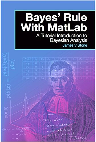 Matlab Tutorial Ebook