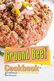 Organic Beef Jerkies - Best Reviews Guide
