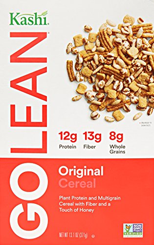 kashi-go-lean-cereal-131-oz-371-g