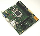 FSC Fujitsu Siemens D2990-A11 GS4 D2990 A11 Mainboard Intel Sockel 1155 DVI VGA Bulk