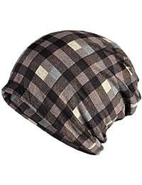 Amazon.es  gorra escocesa - Sombreros y gorras   Accesorios  Ropa ed0275d2db0b