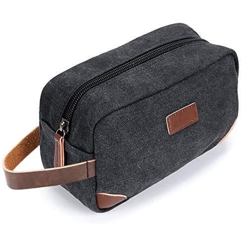 Laelr Travel Toiletry Bag
