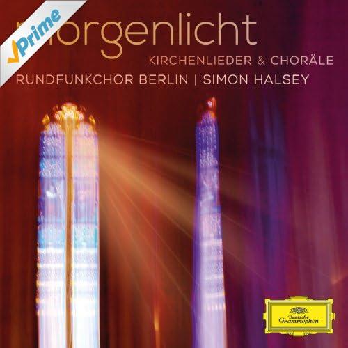 J.S. Bach: Das Wohltemperierte Klavier: Book 1, BWV 846-869 - Prelude In C Major BWV 846
