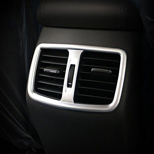 automan-rucksitz-klimaanlage-auslass-vent-cover-fur-hyundai-tucson-ab-bj-2016