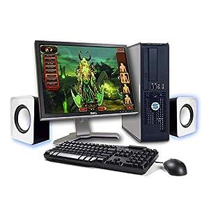 Windows-10-Dell-Gaming-Ready-PC-Set-Renewed