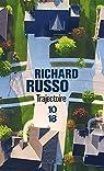 Trajectoire par Russo