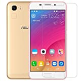 Asus Zenfone 3S Max Tempered Glass, Asus...