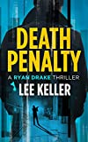 Death Penalty - A Ryan Drake Thriller