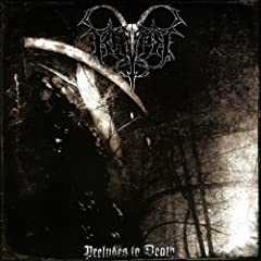 Death Satan Black Metal [Clean]