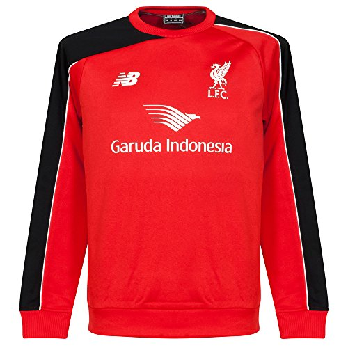liverpool-fc-sweatshirt-new-balance-2015-2016-red