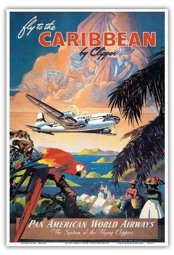 depart-pour-les-caraibes-par-la-tondeuse-panoramique-monde-american-airways-paa-vintage-airline-trav