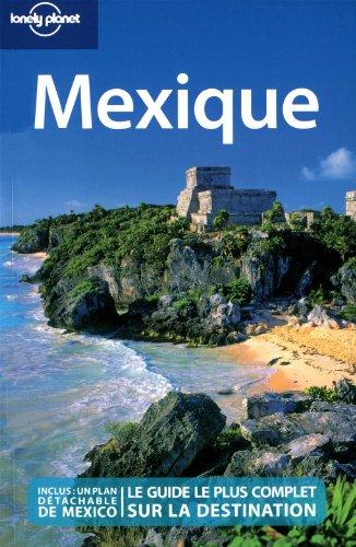 MEXIQUE 9ED