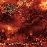 Dark Funeral: Angelus Exuro Pro Eternus [Vinyl LP] (Vinyl)