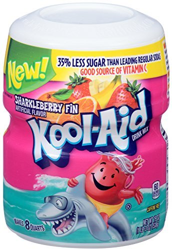 kool-aid-drink-mix-sharkleberry-fin-19-ounce-container-pack-of-3-by-kool-aid
