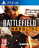 Cheapest Battlefield Hardline on PlayStation 4